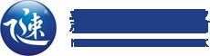 Feisu Logo